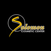Solomon Cosmetic Center