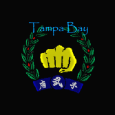 Michael Baird's Tampa Bay Tang Soo Do Center