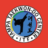 Tampa Taekwon-Do Center