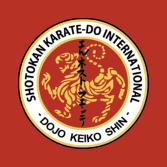 Keiko Shin Karate