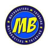 MathBusters