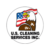 United States Cleaning Services