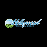 Hollywood Pools and Spas