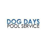 Dog Days Pool Service