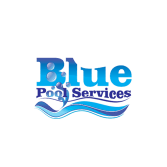 Blue Pool Services