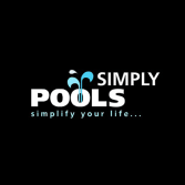 Simply Pools