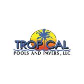 Tropical Pools and Pavers