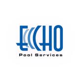 Echo Pool Services