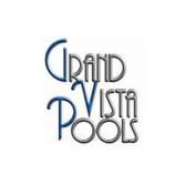 Grand Vista Pools