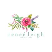 Renee Leigh Photography