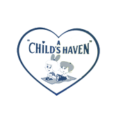 A Child's Haven Preschool