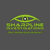 Sharpline Investigations, LLC