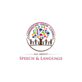 All About Speech and Language