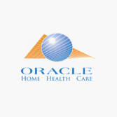Oracle Home Health Care
