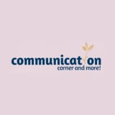 Communication Corner and More! Inc.