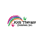 Kids Therapy Unlimited, Inc.