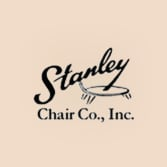 Stanley Chair Co., Inc.