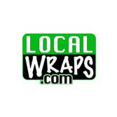 Local Wraps