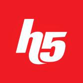 h5 Wraps