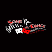 Song and Dance Inc, Studio of the Arts