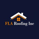 FLA Roofing Inc.
