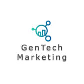 Gentech Marketing