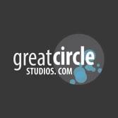 GreatCircle Studios