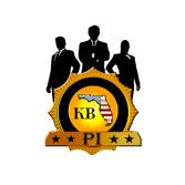 KB Private Investigations, LLC