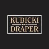 Kubicki Draper