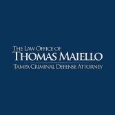 The Law Office of Thomas Maiello