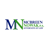 McBreen Nowak, P.A. Attorneys at Law