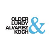 Older Lundy Alvarez & Koch
