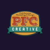 PFC Creative