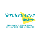 ServiceMaster24Hour