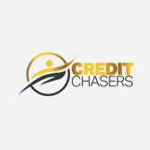 Credit Chasers