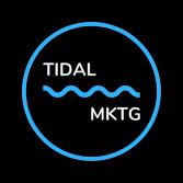Tidal Marketing LLC