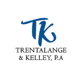 Trentalange & Kelley P.A.