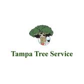 Tampa Tree Service
