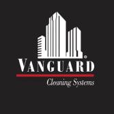 Vanguard Cleaning Systems of Tampa