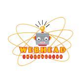 Webhead Interactive
