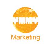 YMMY Marketing