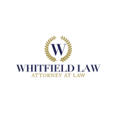 Whitfield Law