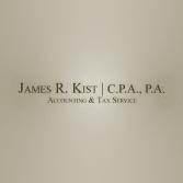 James R. Kist, CPA, P.A.