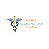 Florida Acupuncture Solutions