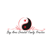 Bay Area Oriental Family Practice