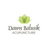 Dawn Balusik Acupuncture