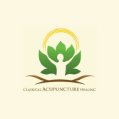 Classical Acupuncture Healing