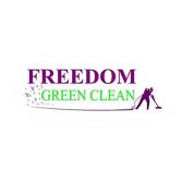 Freedom Green Clean
