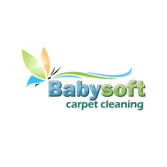 Babysoft Carpet Cleaning