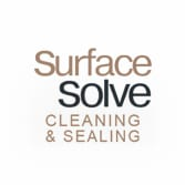 SurfaceSolve Floor Care